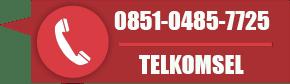 telepon telkomsel