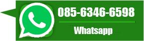 telepon whatsapp