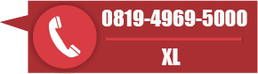 telepon xl
